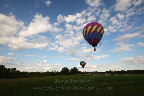 Blog_hot air balloon 107