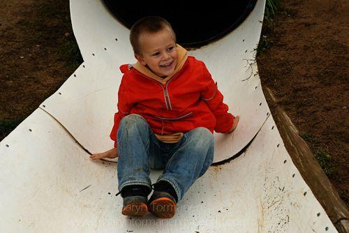 Blog_mark_preschool_spicers 048