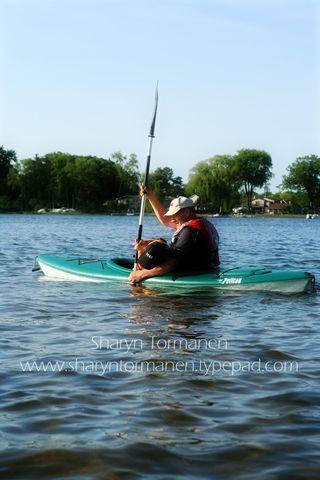 Blog_kayak 007