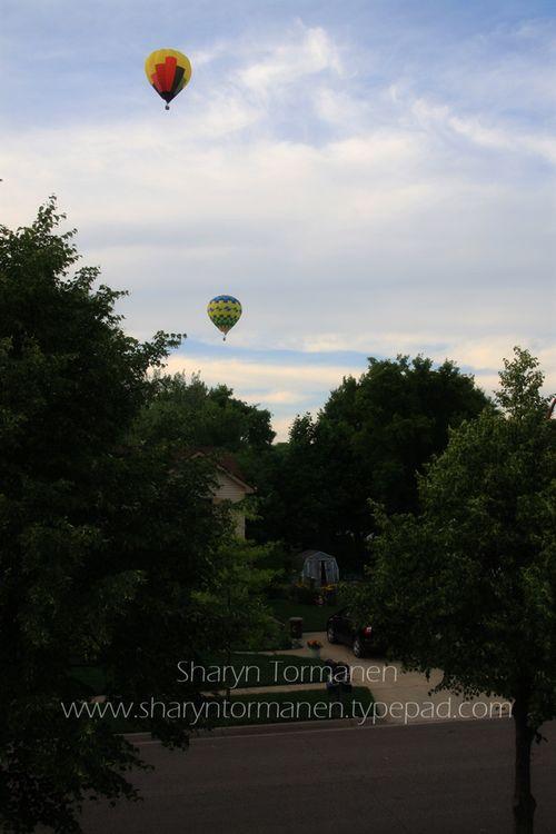 Blog_balloonfest 008