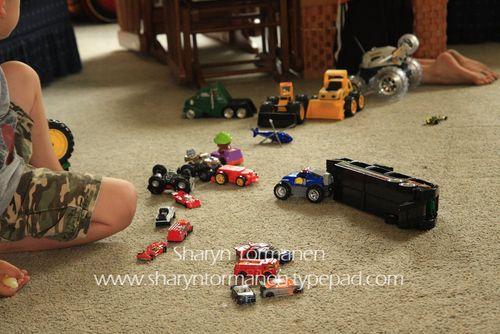 Blog_monday_boys 065