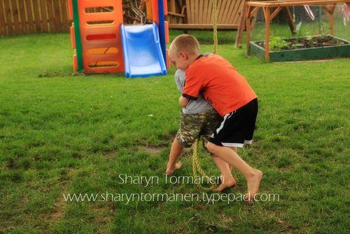 Blog_monday_boys 076