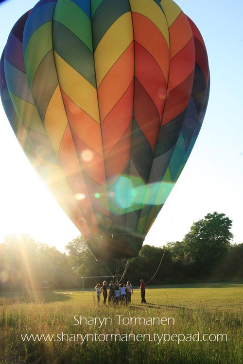 Blog_hot air balloon 015