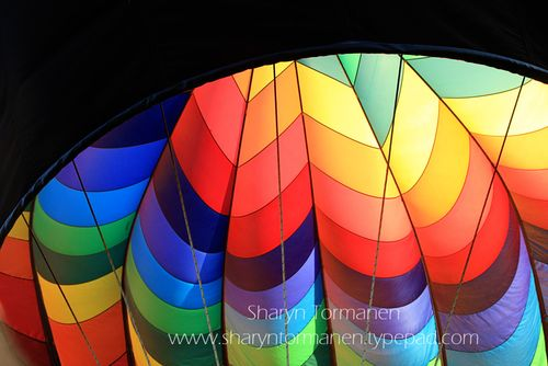 Blog_hot air balloon 026