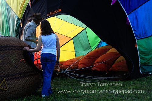 Blog_hot air balloon 033