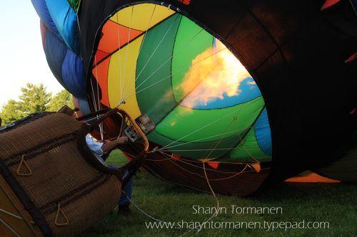 Blog_4th_hot air balloon 157