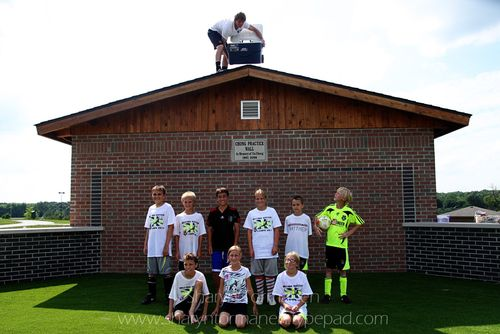 Blog_soccer 052