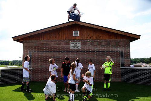 Blog_soccer 059