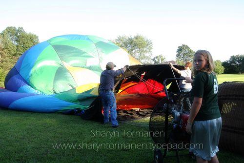 Blog_ballooning 070