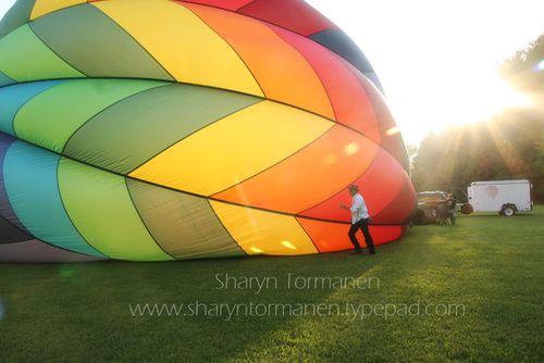 Blog_ballooning 095