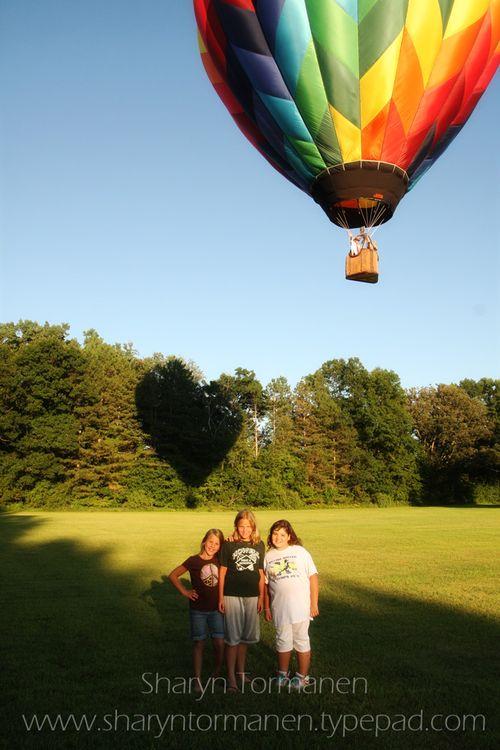 Blog_ballooning 148