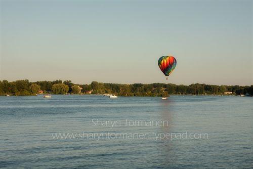 Blog_ballooning 166