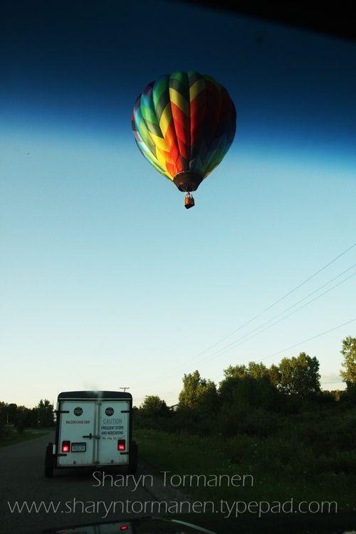 Blog_ballooning 180