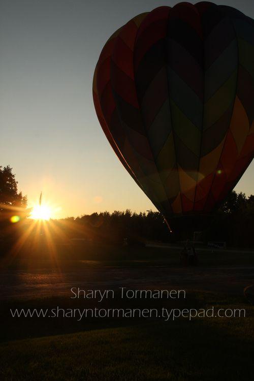 Blog_ballooning 190