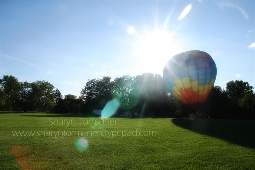 Blog_balloon. again 123