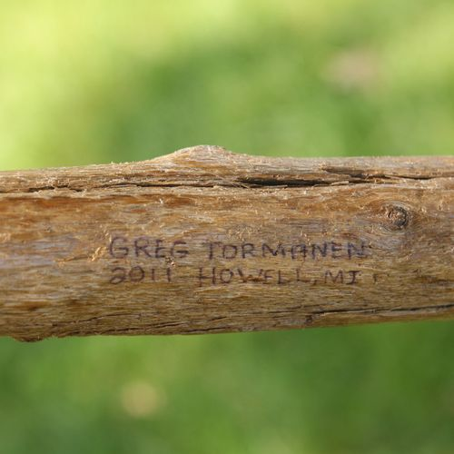 Etsy_carved walking stick 016