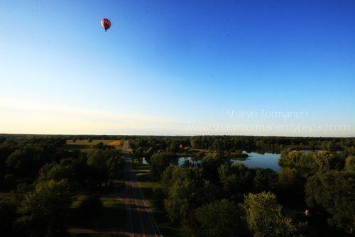 Blog_balloon 158