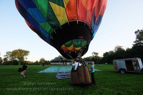 Blog_balloon 234