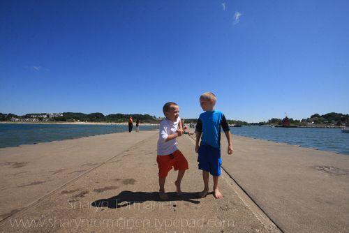 Blog_holland 031