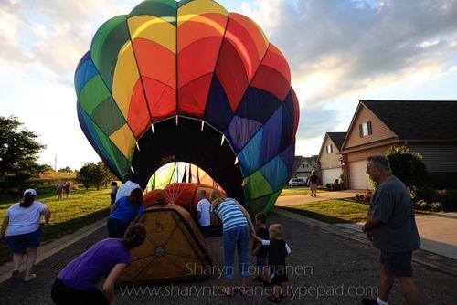 Blog_hot air balloon 194