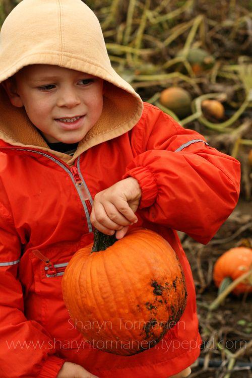 Blog_mark_preschool_spicers 020
