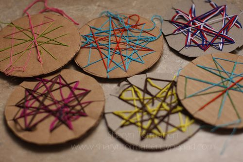 Blog_christmas ornaments 003