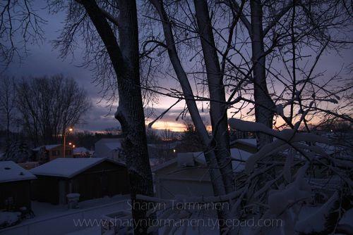 Blog_first snow 003