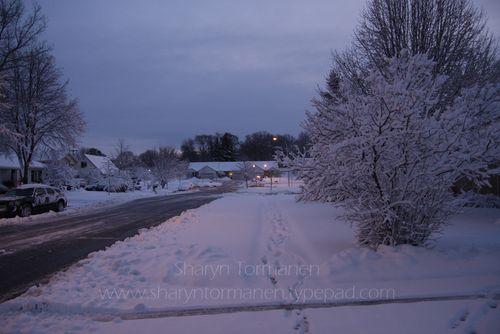 Blog_first snow 014