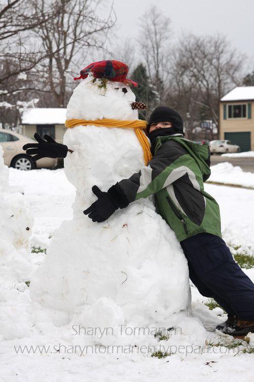 Blog_christmas card attempt 4_snowman 055