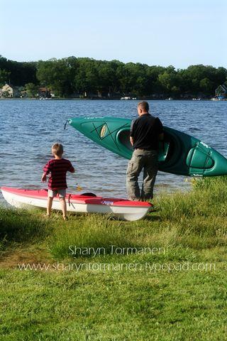 Blog_kayak 002