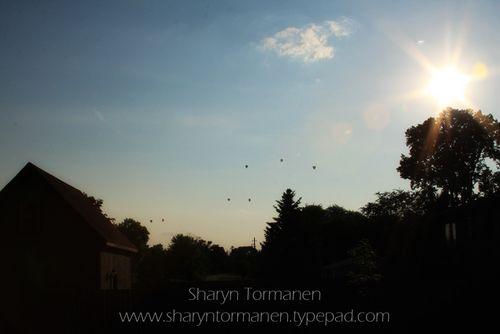 Blog_balloons 014.2