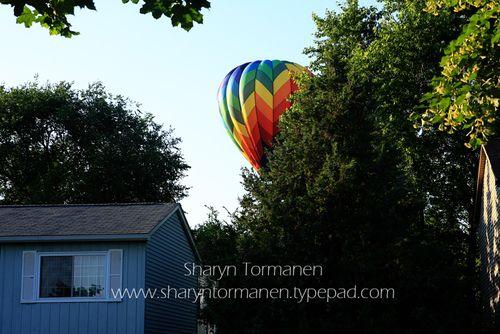 Blog_hot air balloon 007