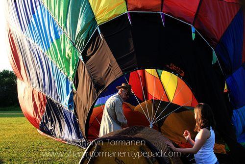 Blog_hot air balloon 030