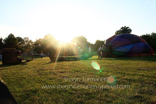 Blog_hot air balloon 051