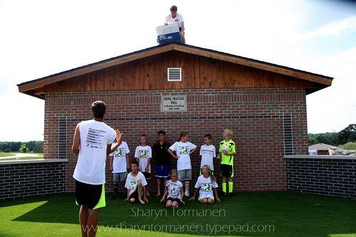 Blog_soccer 048