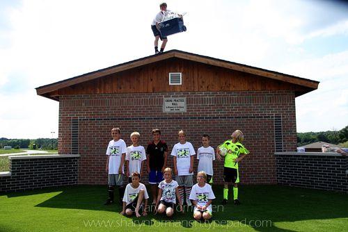 Blog_soccer 053