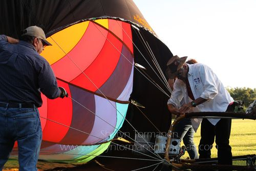 Blog_ballooning 100