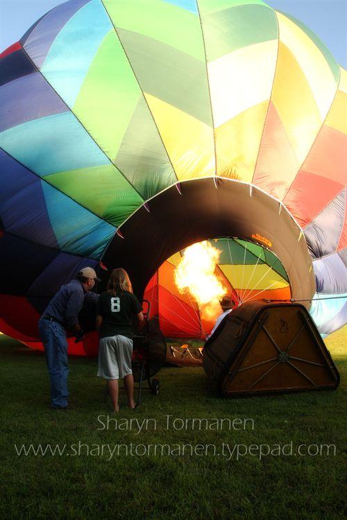 Blog_ballooning 116