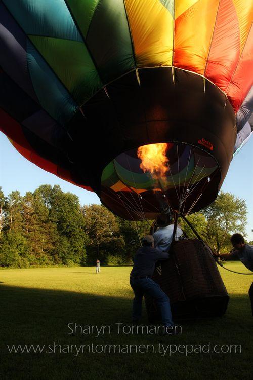 Blog_ballooning 122