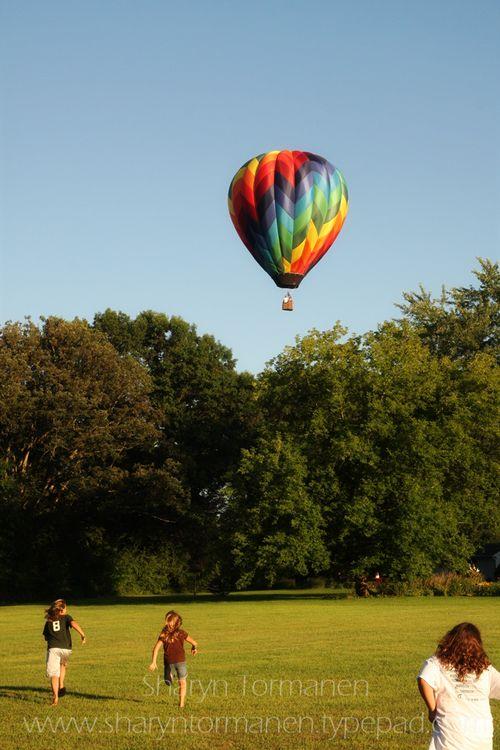 Blog_ballooning 153
