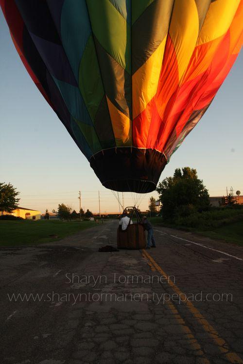 Blog_ballooning 210