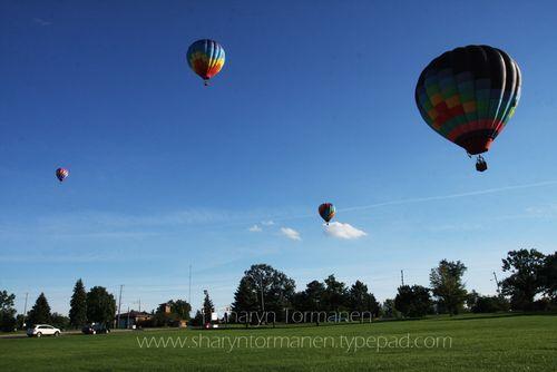 Blog_balloon. again 136