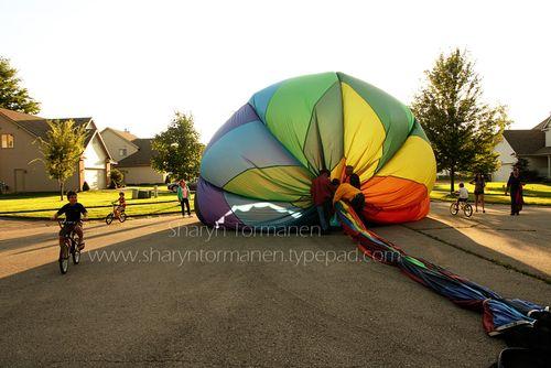 Blog_balloon. again 176