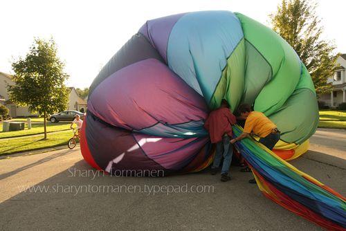 Blog_balloon. again 182