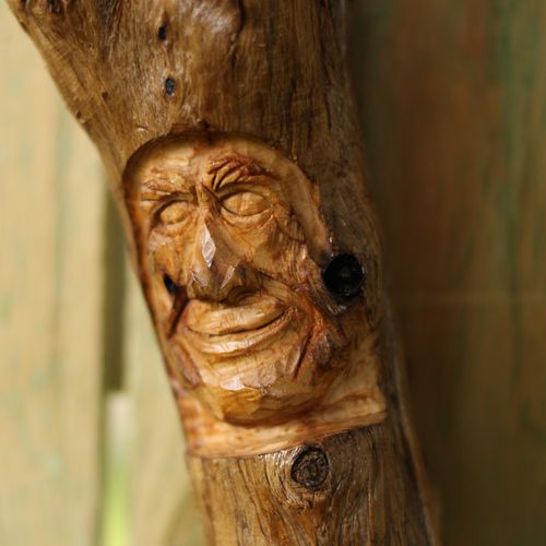 Etsy_walking stick 004