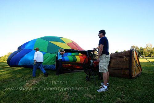 Blog_balloon 067