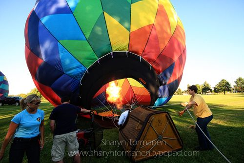 Blog_balloon 095