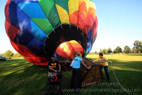 Blog_balloon 098