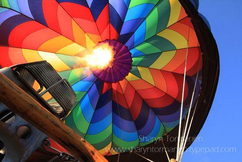 Blog_balloon 113