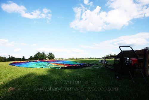 Blog_hot air balloon 003